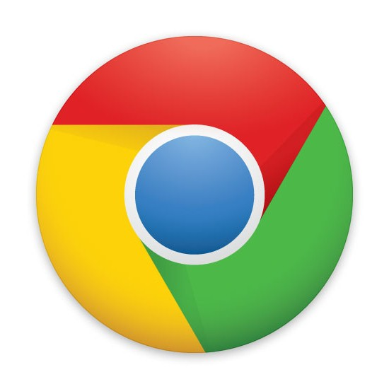 Cum pot actualiza Google Chrome?